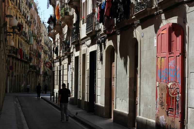 que-hacer-en-barcelona-tres-dias-44