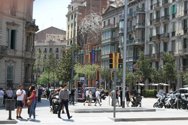 que-hacer-en-barcelona-tres-dias-51
