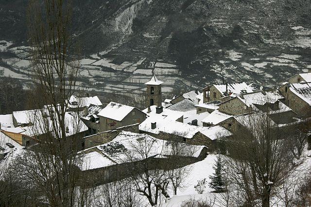 ruta-pirineo-pueblos