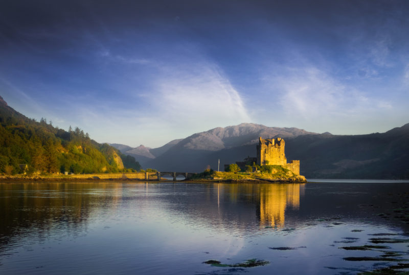 fotos-paisajes-escocia