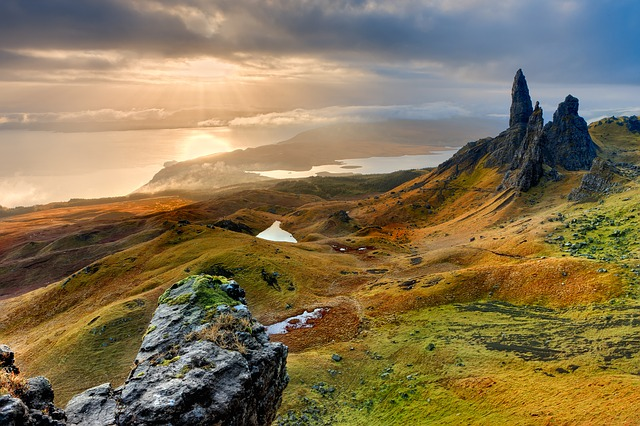 escocia-paisajes