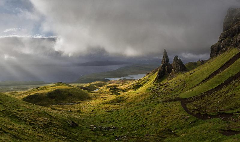 old-man-paisajes-escocia