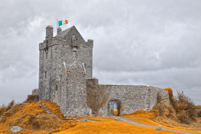 fotos-lugares-bonitos-imperdibles-irlanda