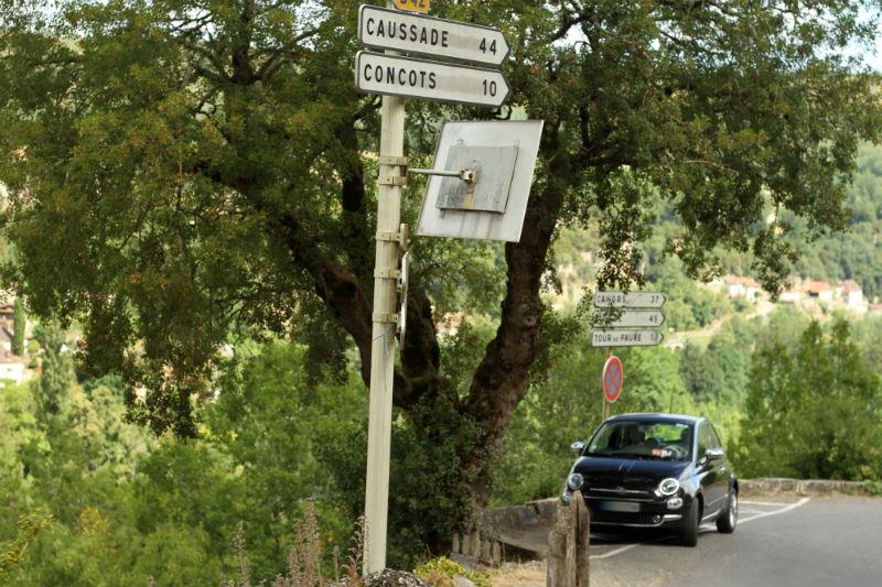 ruta-coche-valle-lot-francia-06
