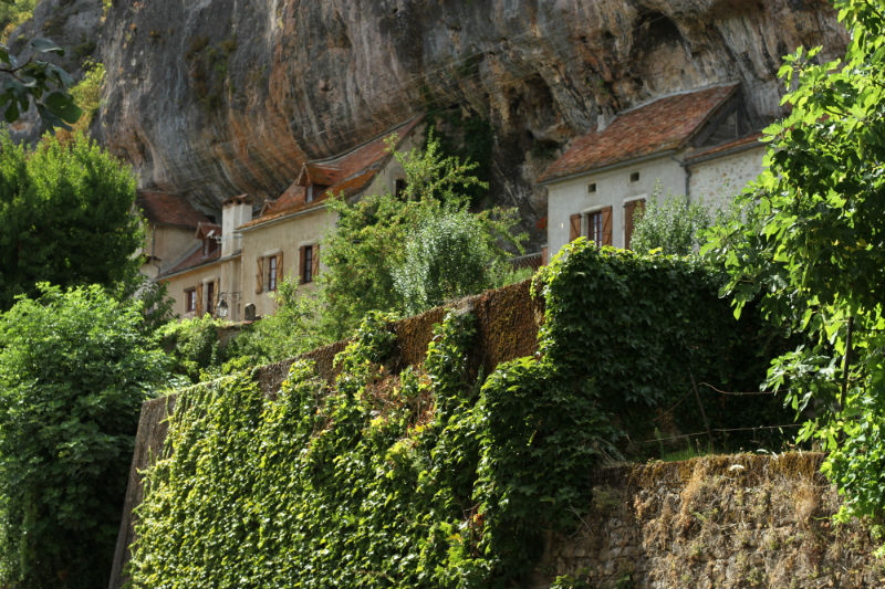 ruta-coche-valle-lot-francia-14