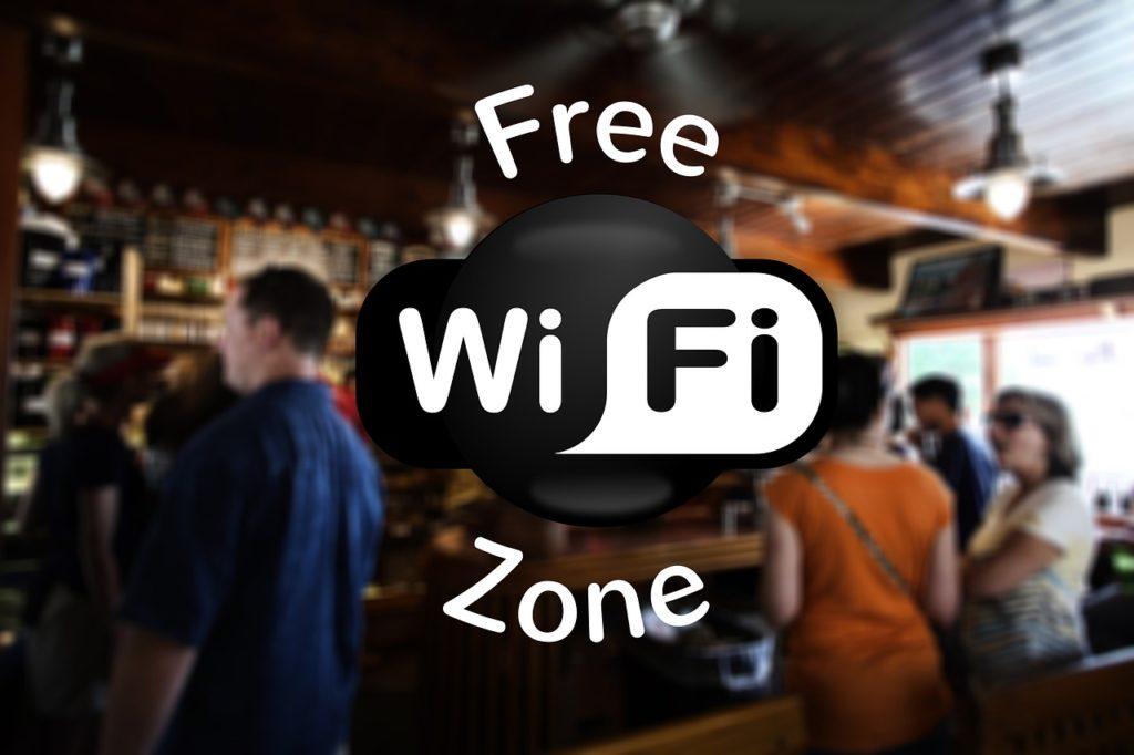 claves-wifi-gratis-aeropuertos