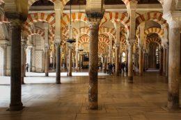 cordoba-mezquita-17