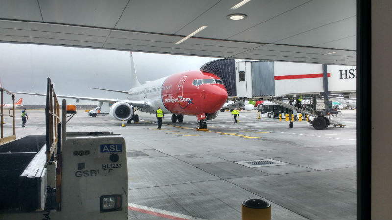 vuelo-low-cost-experiencia-norwegian-02