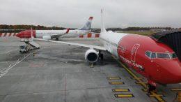 vuelo-low-cost-experiencia-norwegian-03